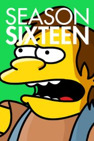 Os Simpsons: 16 Temporada