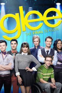 Glee: 6 Temporada