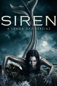 Siren: A Lenda das Sereias