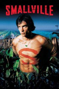 Smallville: As Aventuras do Superboy: 1 Temporada
