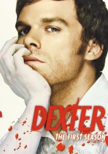 Dexter – Sem Confiança de Nome: 1 Temporada