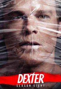 Dexter – Sem Confiança de Nome: 8 Temporada