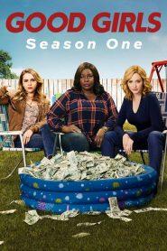 Good Girls: 1 Temporada