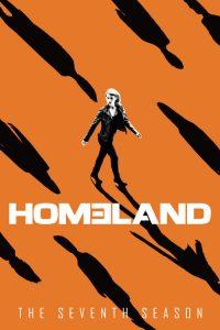 Homeland – Segurança Nacional: 7 Temporada