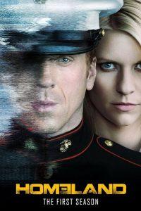 Homeland – Segurança Nacional: 1 Temporada