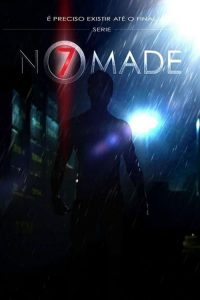 Nomade 7: 1 Temporada