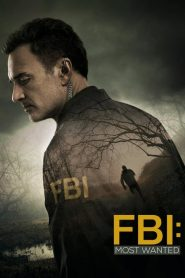 FBI – Most Wanted: 1 Temporada