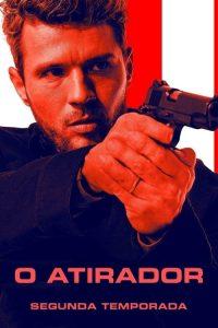 O Atirador: 2 Temporada