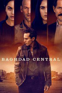 Bagdá Central: 1 Temporada