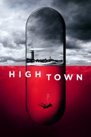 Hightown: 1 Temporada