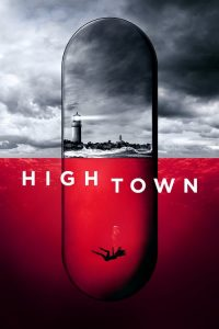 Hightown: 1 Temporada
