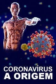 Coronavírus: A origem