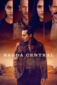 Bagdá Central