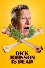 As Mortes de Dick Johnson