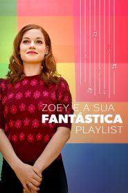 Zoey e Sua Fantástica Playlist