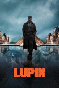 Lupin: 1 Temporada