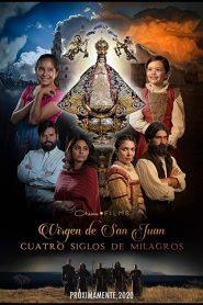 Virgen de San Juan